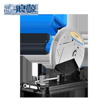 【惠客日】鋼材機/355mm/2500W/齒輪