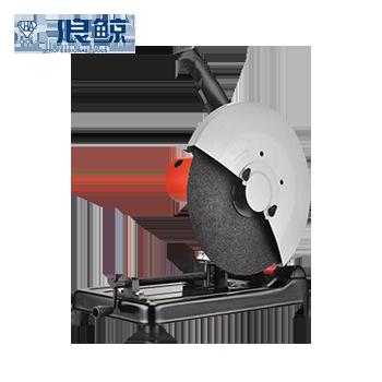 【惠客日】鋼材機/355mm/2300W/齒輪