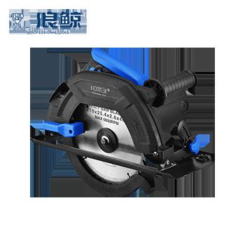 电圆锯/235mm/2500W 2352