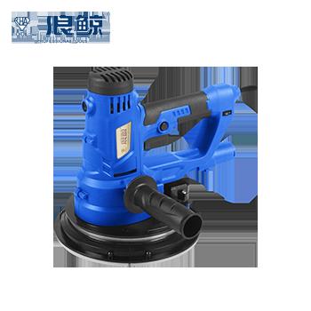 墻面打磨機/180mm/710W