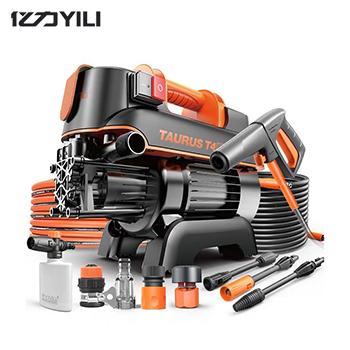 清洗机/YLQ4420G T4PLUS/220V/1.3KW