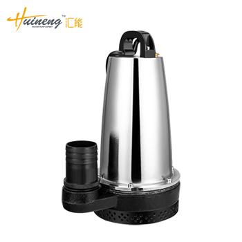 潜水泵/ZQB-12V2寸3米线/180W  huineng(汇能)