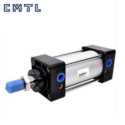 SC标准气缸/SC100*450