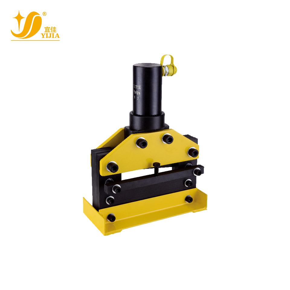 分体式液压剪断工具/CWC-200/木箱/不含泵  宜佳