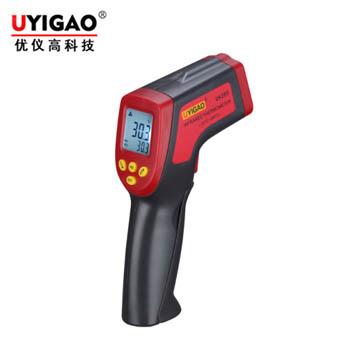 UA550红外线测温仪  优仪高