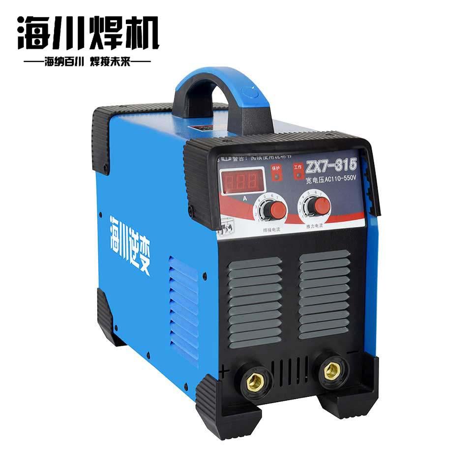 手工焊/ZX7-315/宽电压/IGBT