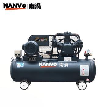 皮带式空压机/w-0.36/3kw/380V/【火热款】