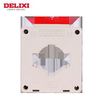 互感器/LMK-0.66 250/5 Ф30  德力西