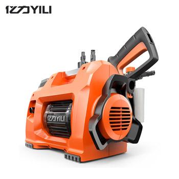 清洗机/YLQ4450G-O/220V/1.5KW