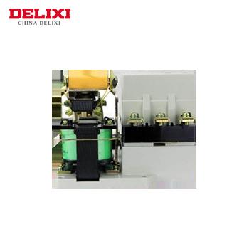 交流接触器/CDC10-60 380V  德力西