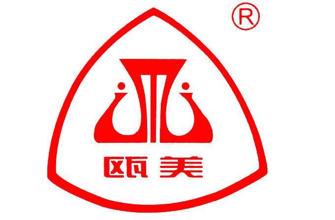 【满1800元起送】网络线/六类网络线  (100米)  瓯美