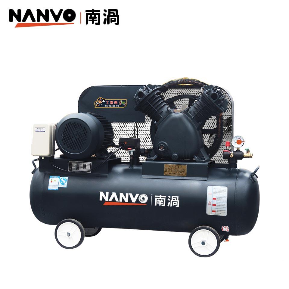 空压机/V-0.6/8 /4kw/380V