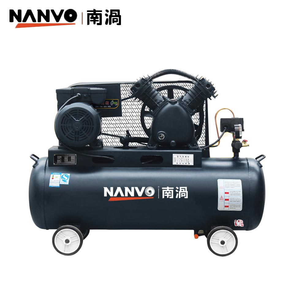 空压机/V-0.25/8 /2.2kw/220V