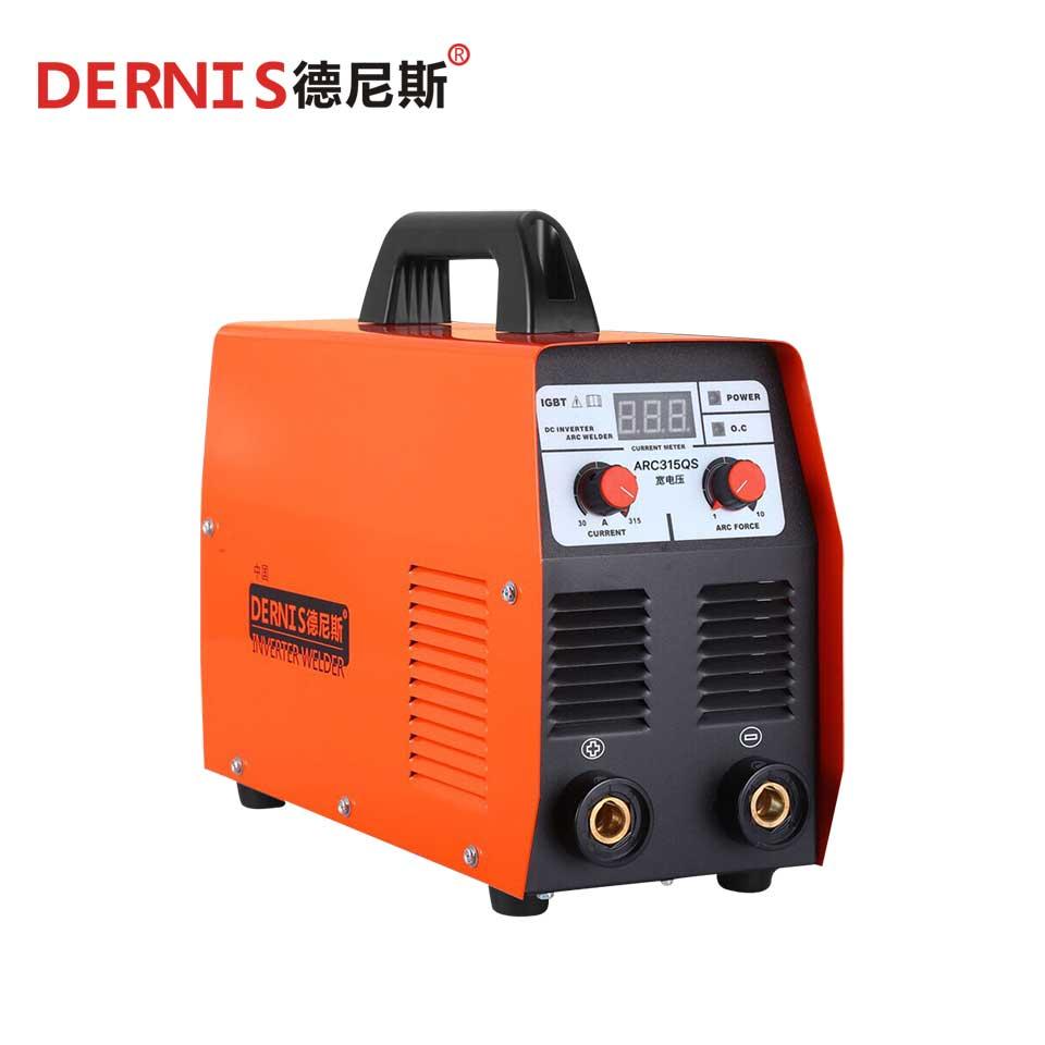 手工焊/ARC315QS/宽电压/IGBT