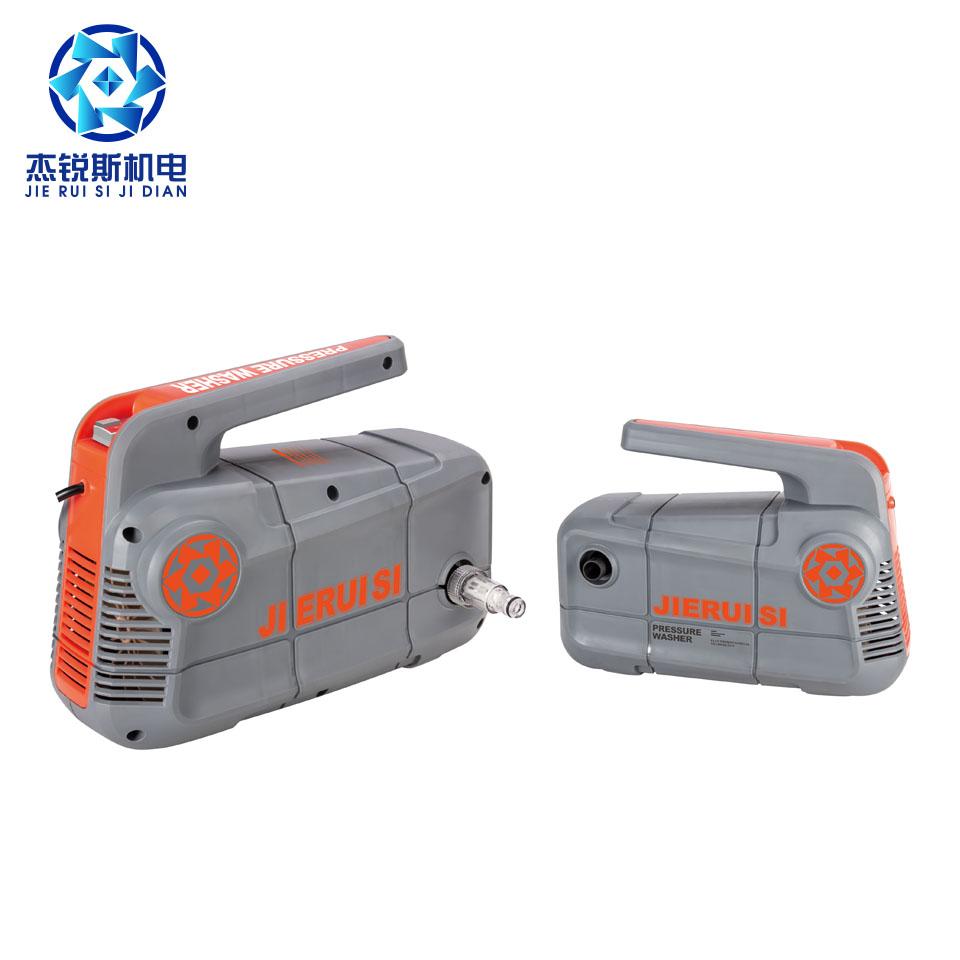 清洗机/J15/铜线/220V/1500W/感应电机