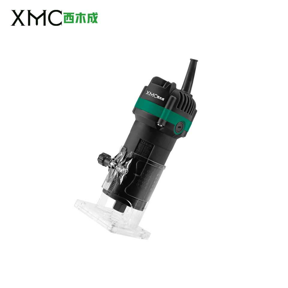 修边机/XC1068/680W/6.3mm /1件10台/西木成