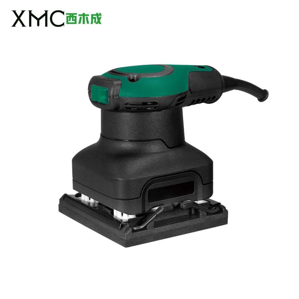 砂光机/XC4510X/2.4mm/320W  西木成