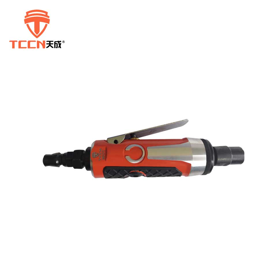 刻磨机/TC-8017T