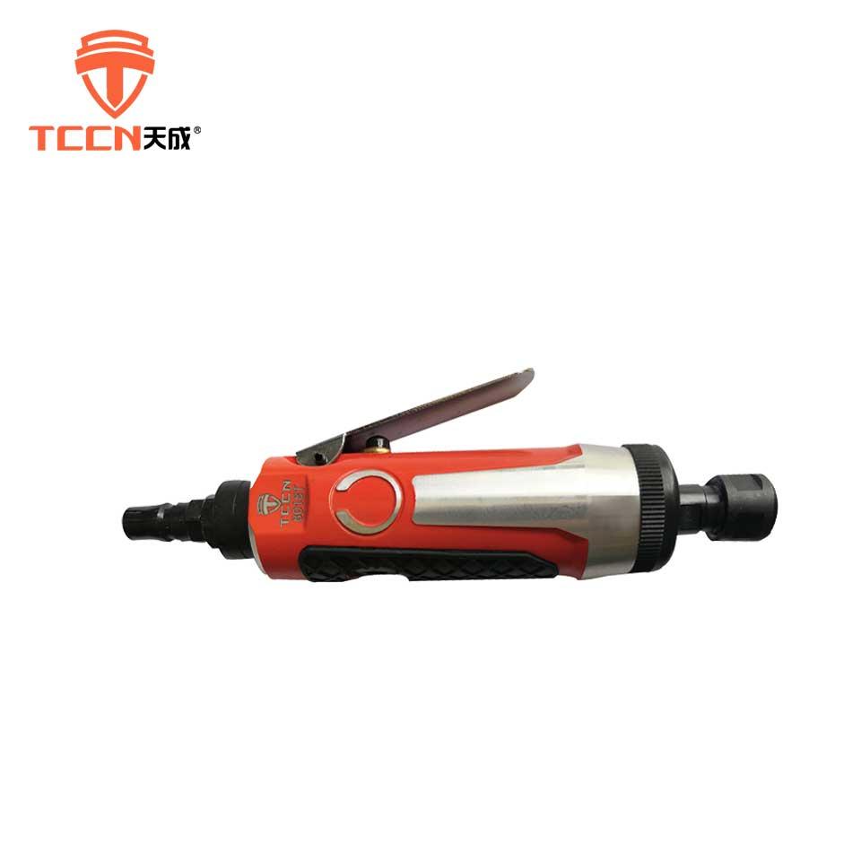 刻磨机/TC-8018T