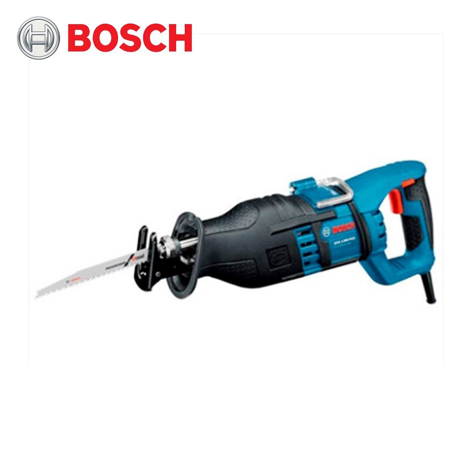 马刀锯/往复锯GSA1300PCE 1300W /GSA1300PCE 1300W