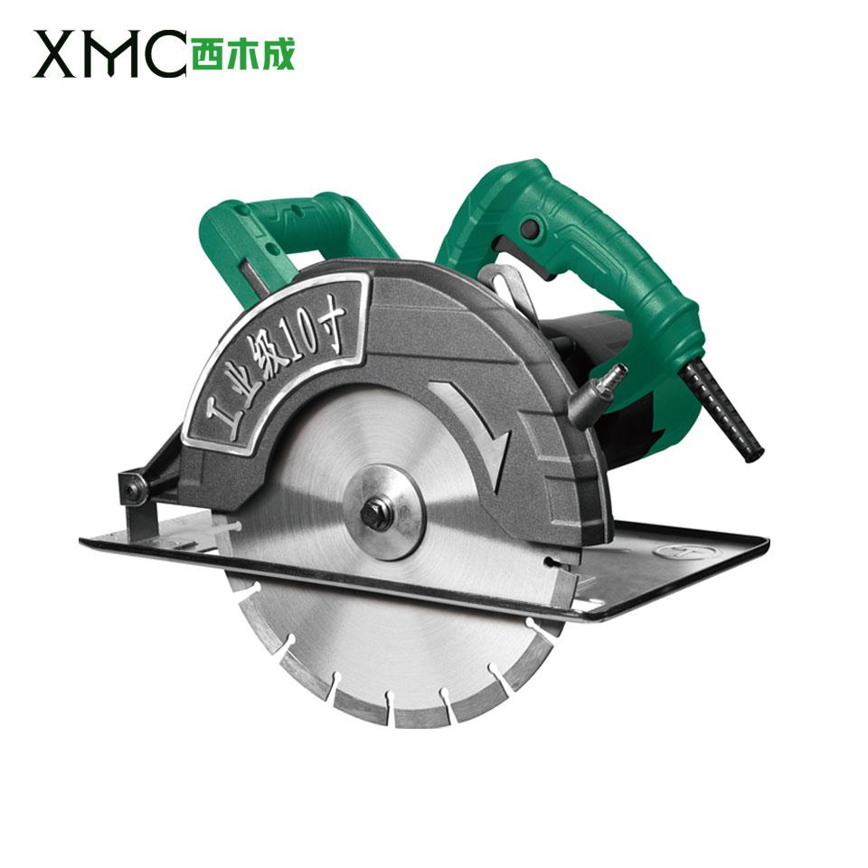 电圆锯/255mm/10寸/3500W 1088