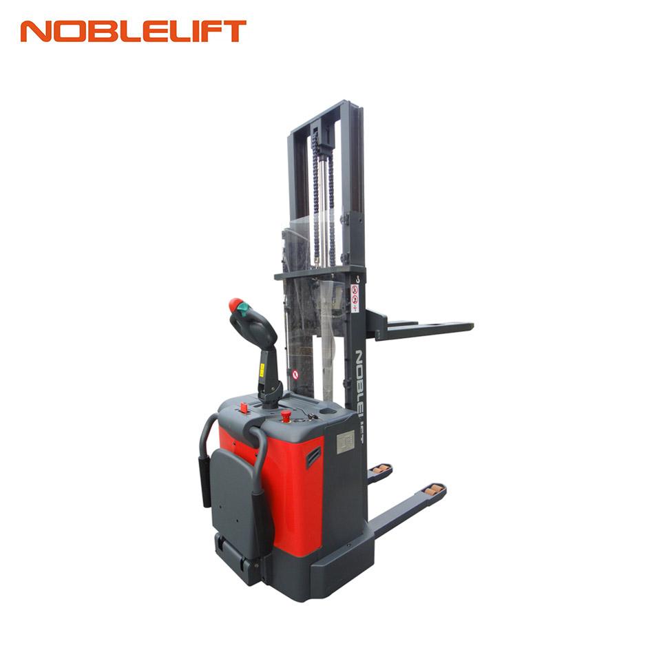 电动堆高车/诺力/PS B12 货叉570*1150(685*1150)