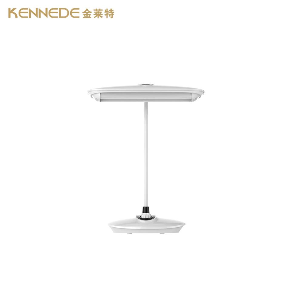 锂电照明/金莱特/LED充电护眼台灯/KN-8847