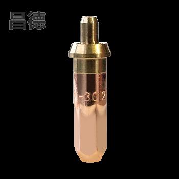G01-100环形/乙炔割咀/1号