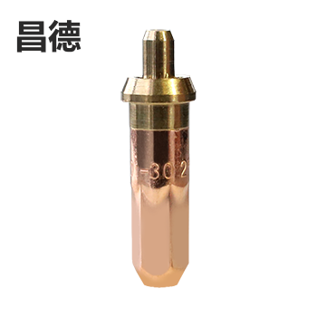 G01-100梅花/丙烷割咀/1号