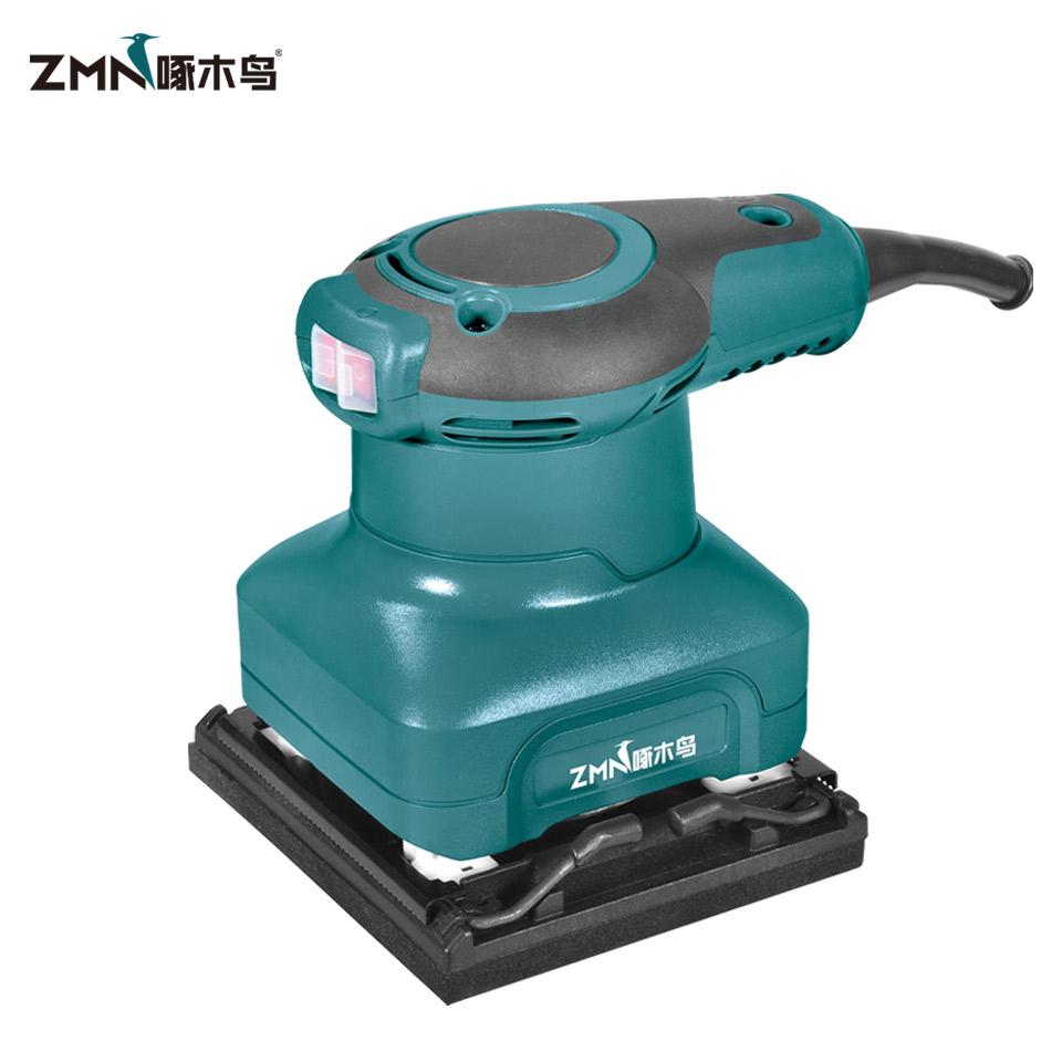方形砂光机/ZMN 4510/2.4mm/ 320W