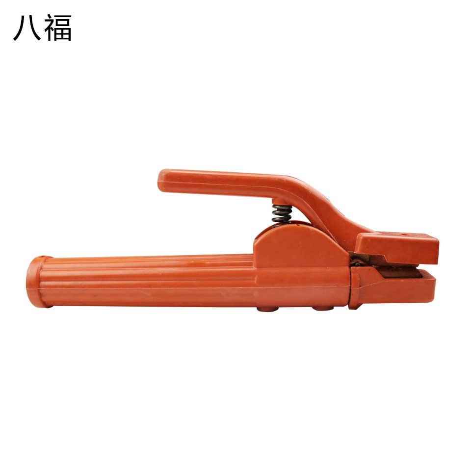 大象款电焊钳/下钳58铜/800A/适用3.2焊条