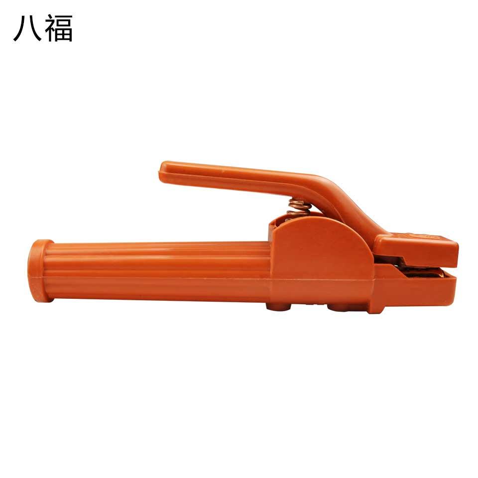 大象款电焊钳/下钳紫铜/800A/适用4.0-5.0焊条