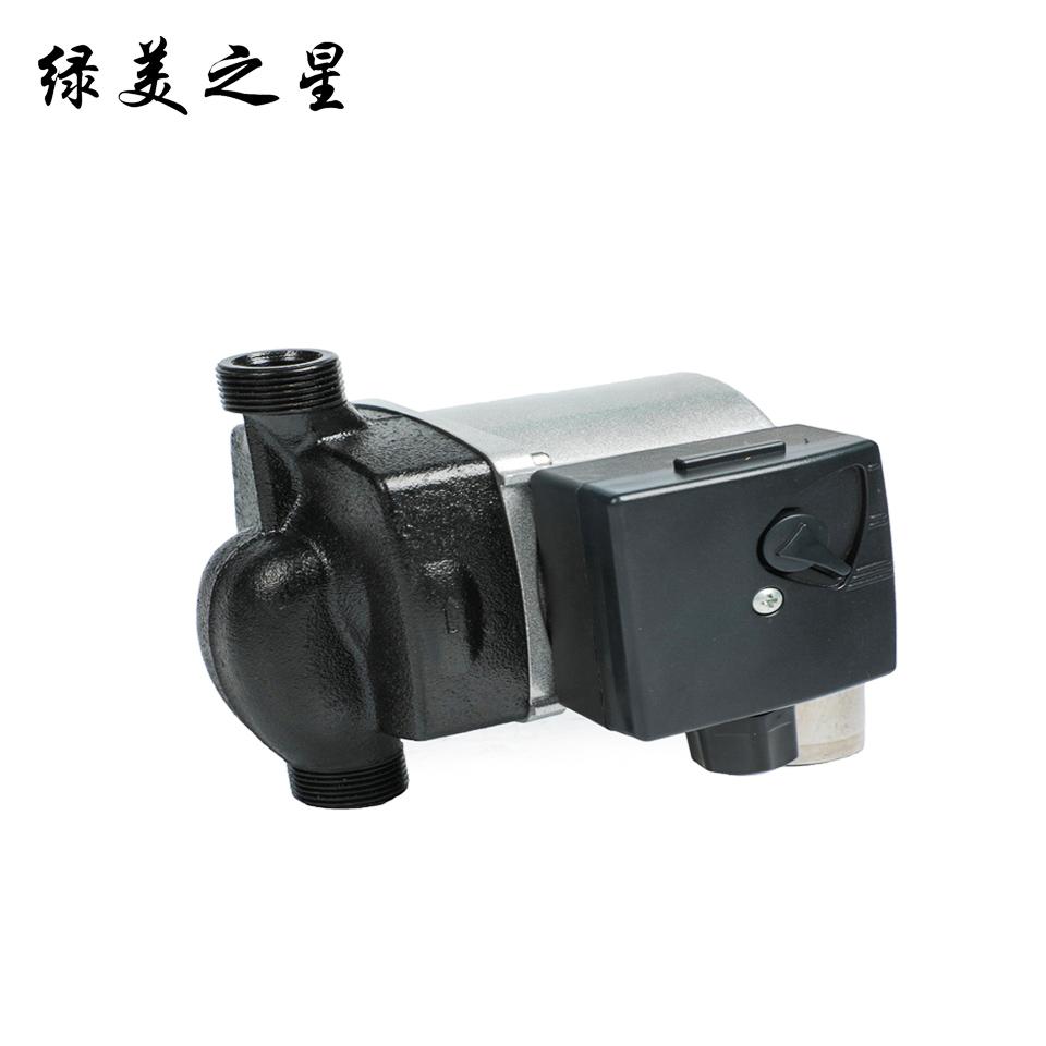 屏蔽泵/UPS 15-40-130