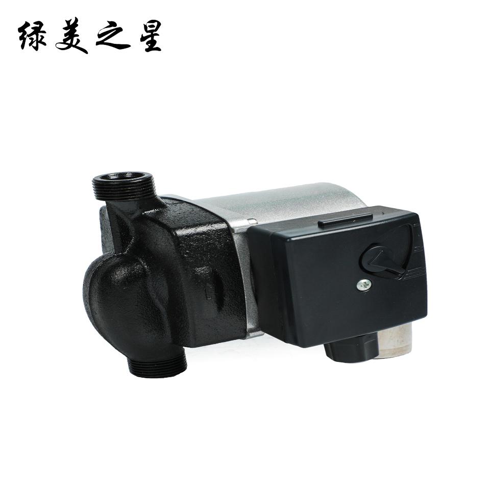 屏蔽泵/UPS 15-60-130