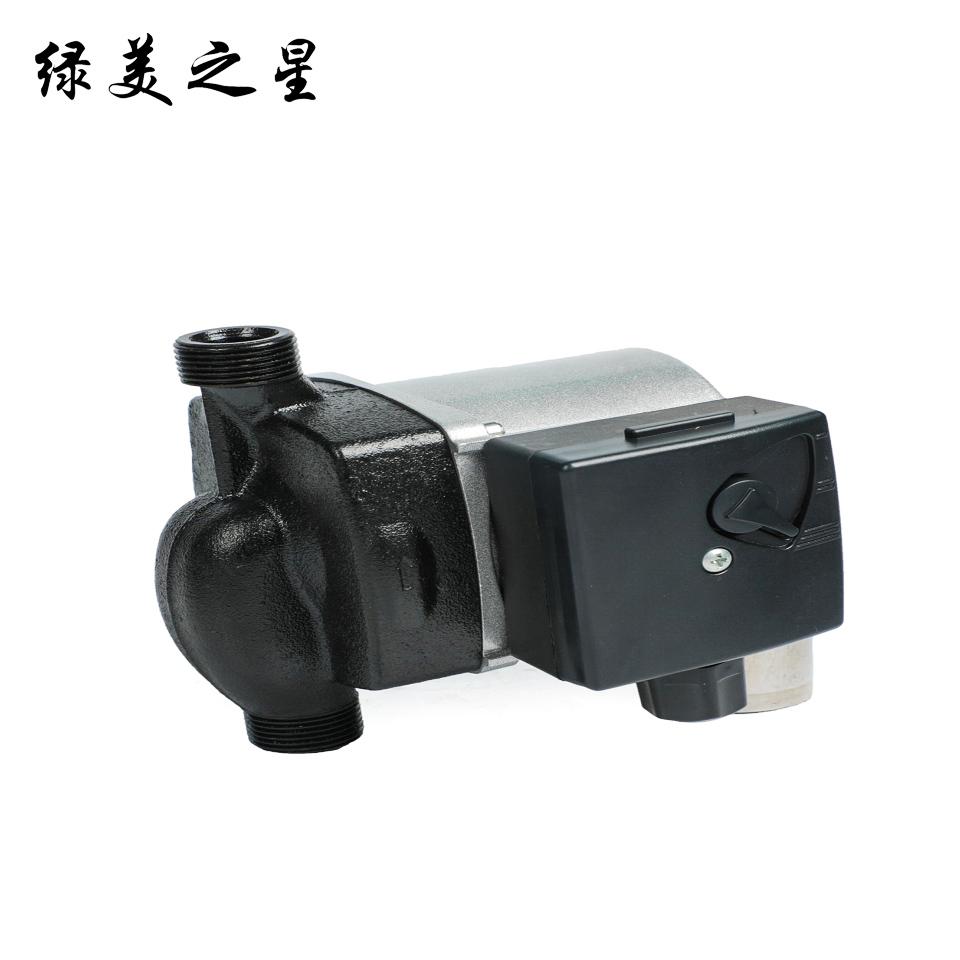 屏蔽泵/UPS 15-70-130