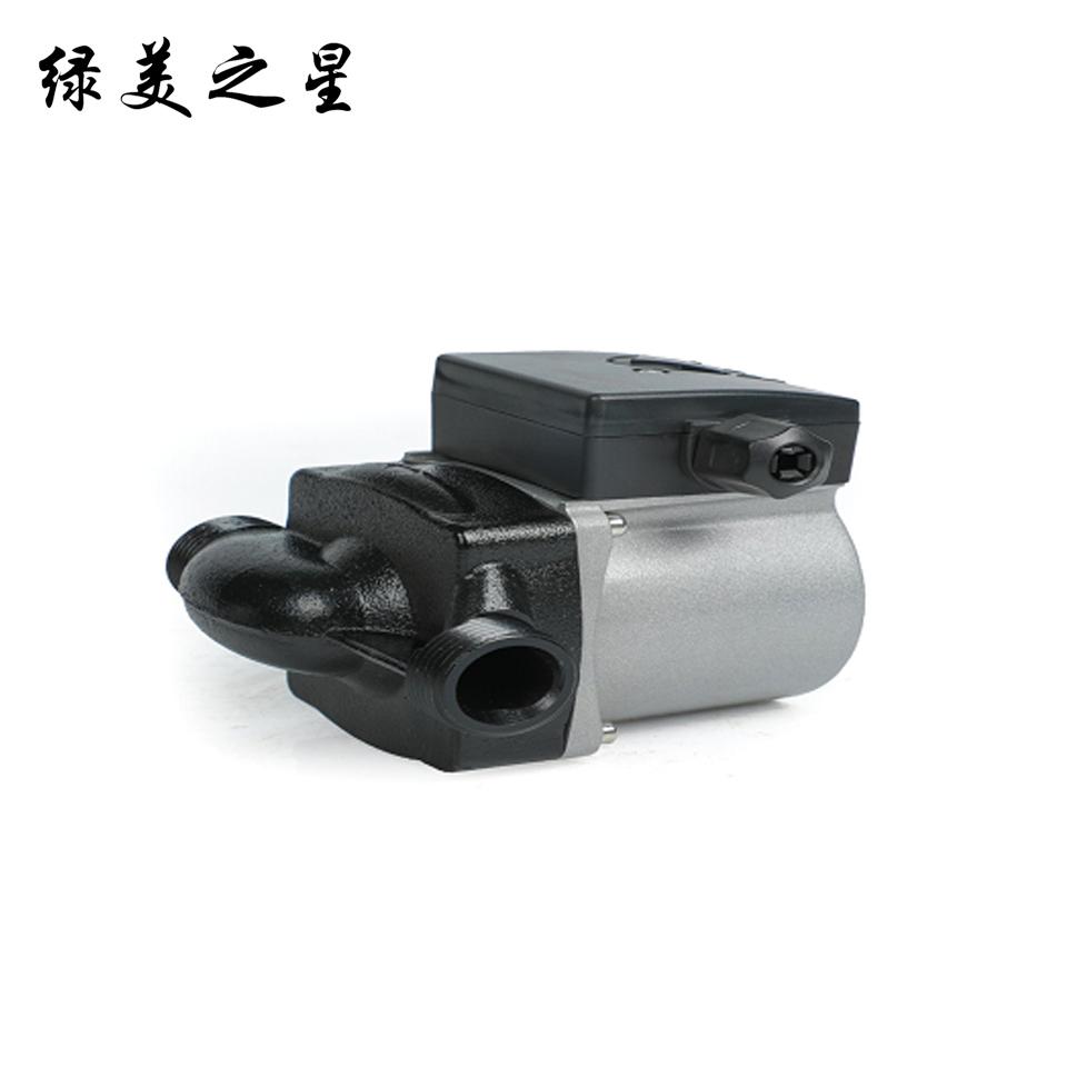屏蔽泵/UPS 20-40-130