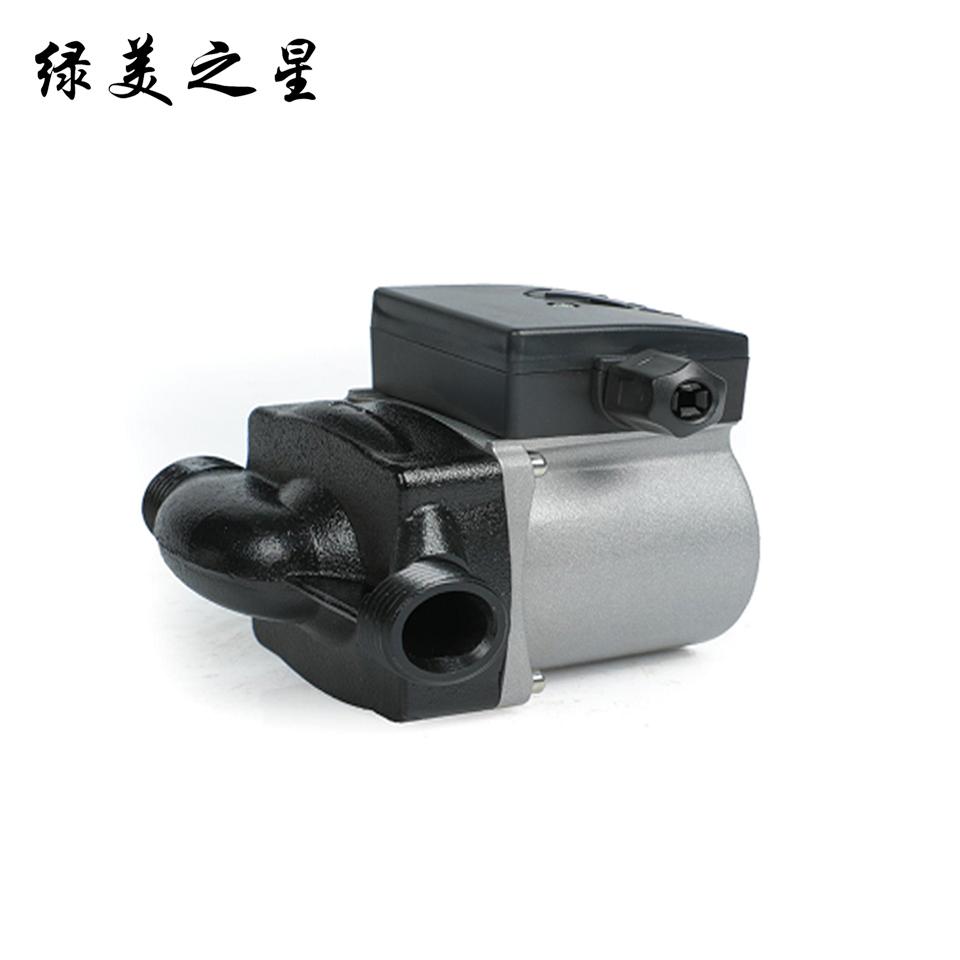 屏蔽泵/UPS 20-60-130