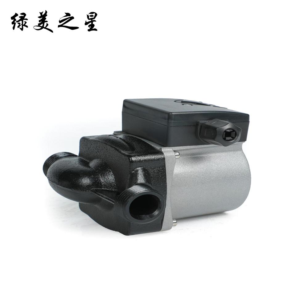 屏蔽泵/UPS 20-70-130