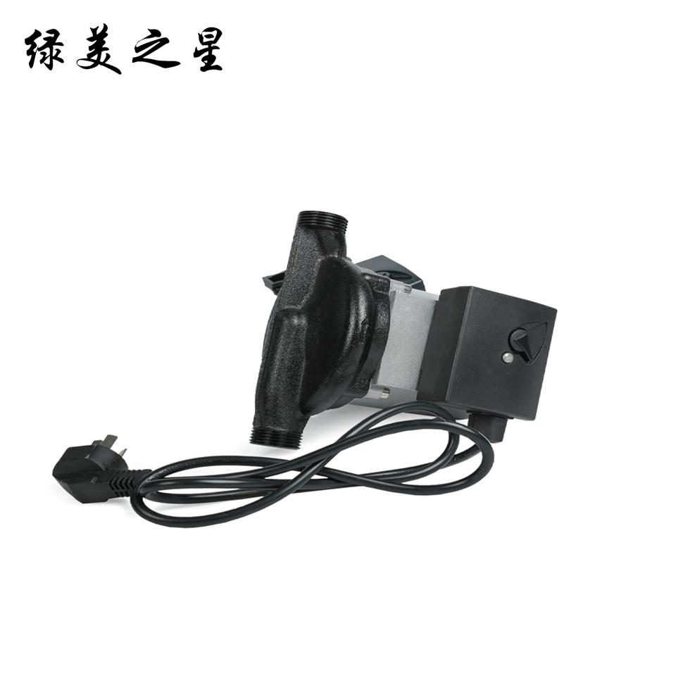 屏蔽泵/UPS 20-120-180