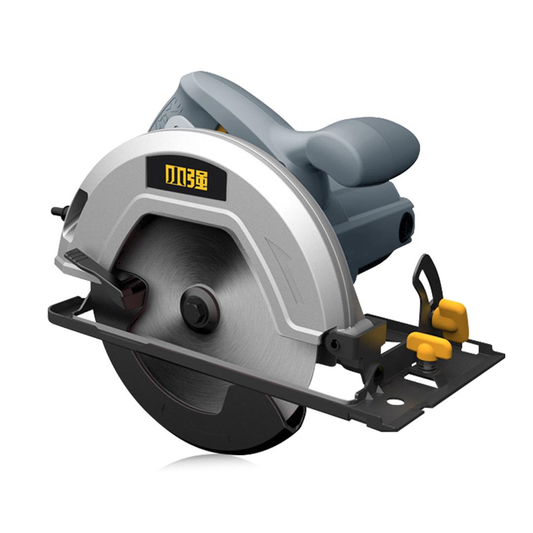 电圆锯/3280-15-7/185mm/1500瓦/7 寸