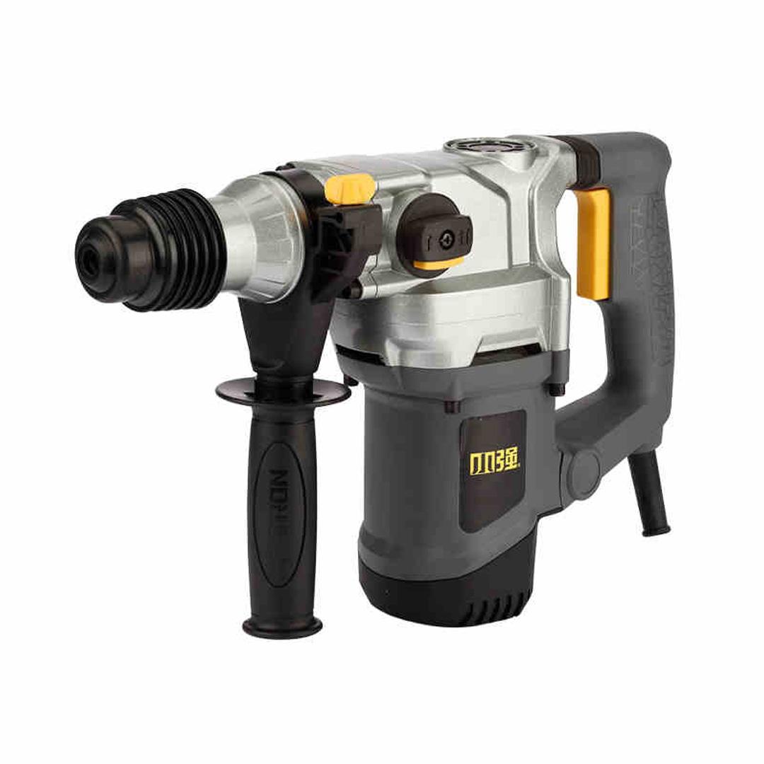 电锤/1180-12-28/28mm /双功能/1200瓦