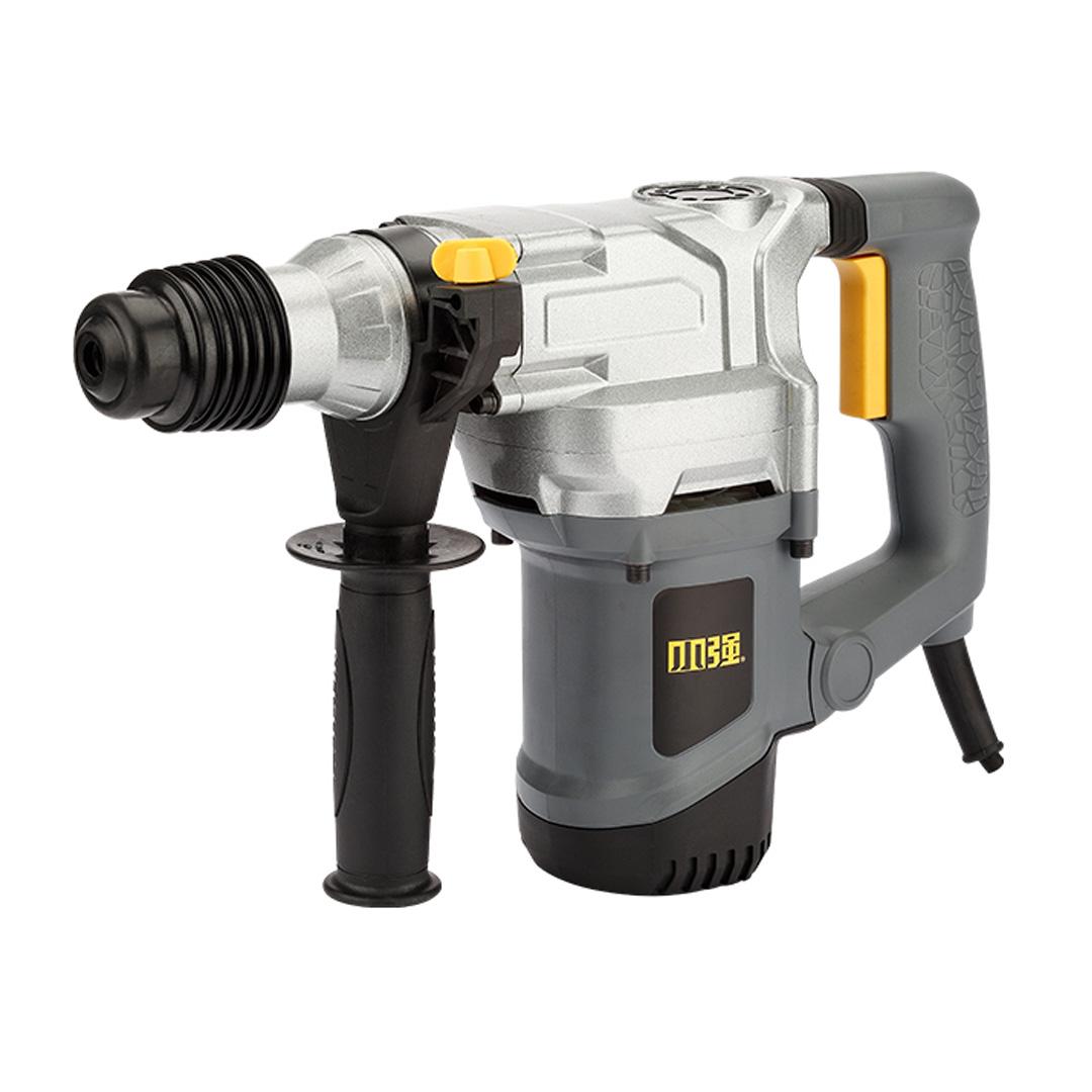 电锤/1180-12-28S/28mm/单功能/1200瓦