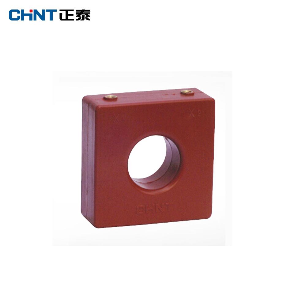 互感器/互感器XD1-20/0.4/正泰