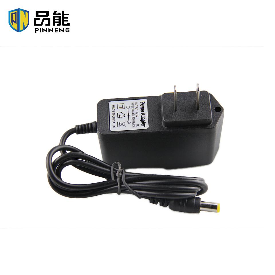 充电器/PN701 12.6V/2A