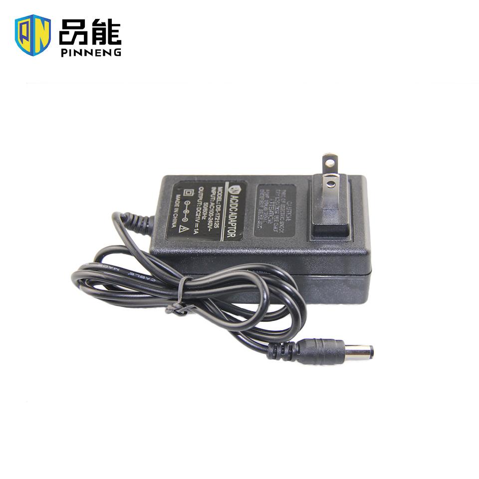 充电器/PN705 21V/2A