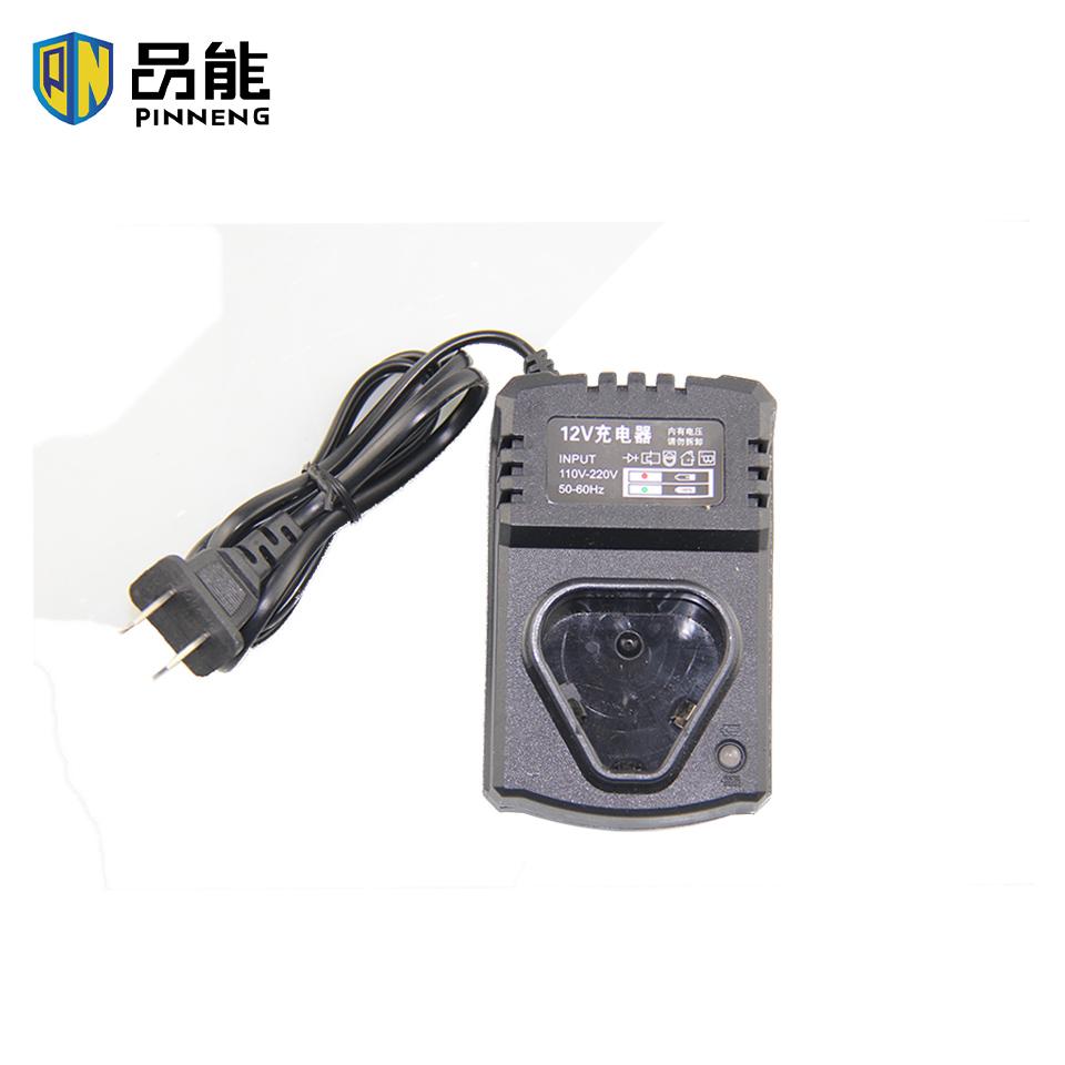 充电器/PN707 12.6V/2A