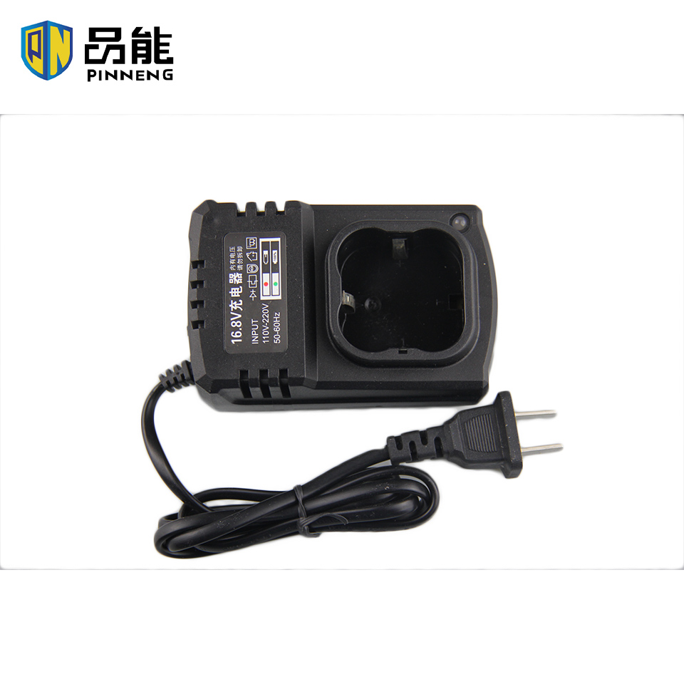 充电器/PN718 16.8V/2A