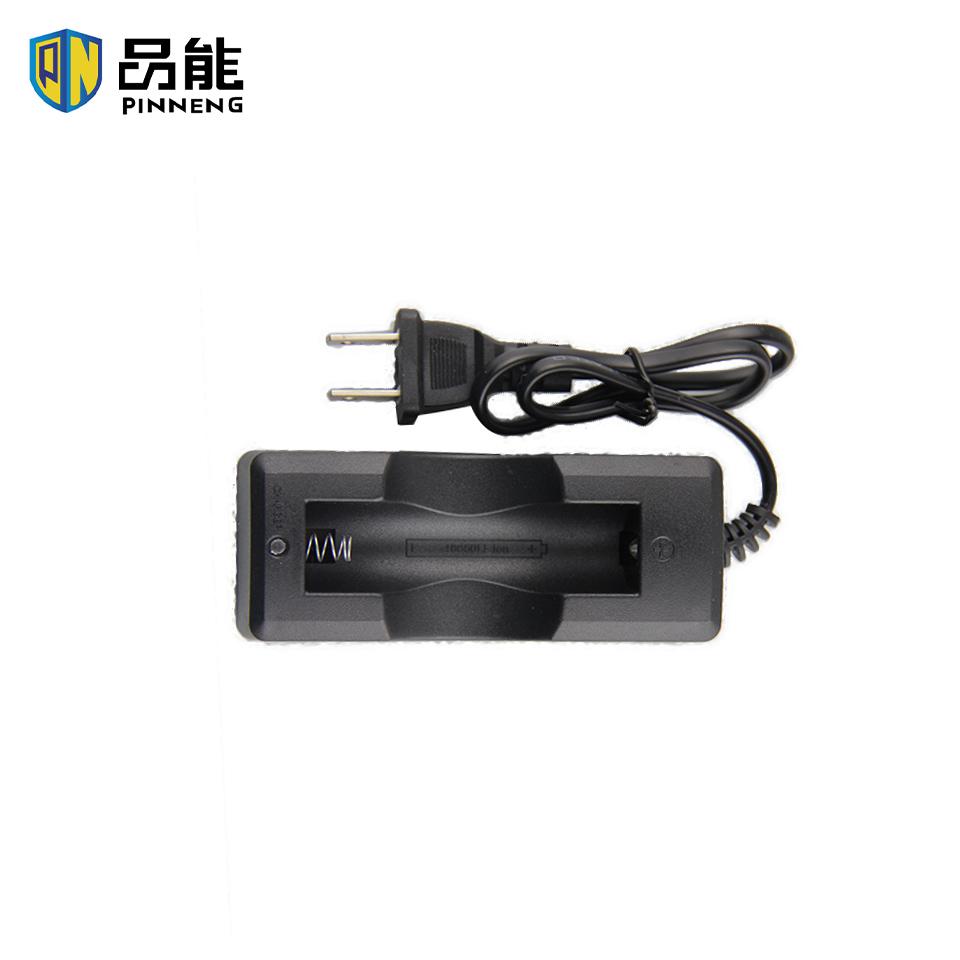 充电器/PN720 4.2V/2A