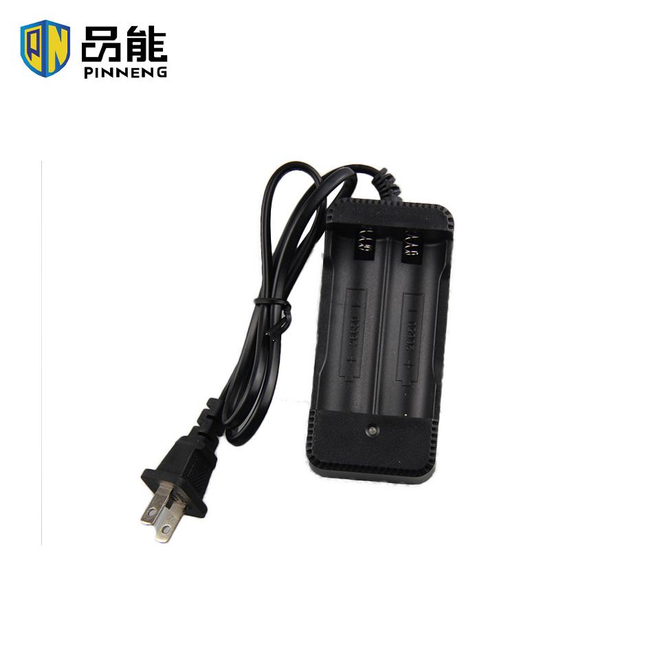 充电器/PN721  4.2V/2A