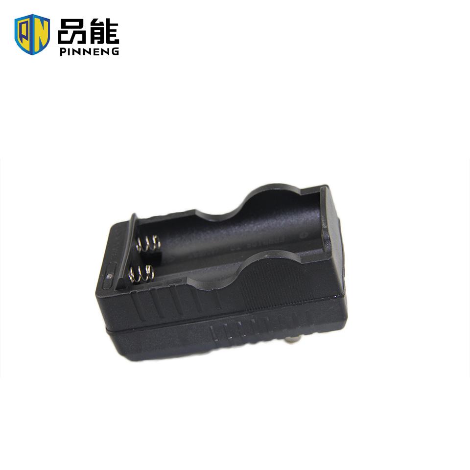 充电器/PN719 4.2V/2A